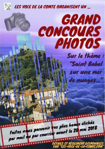 afficheconcours