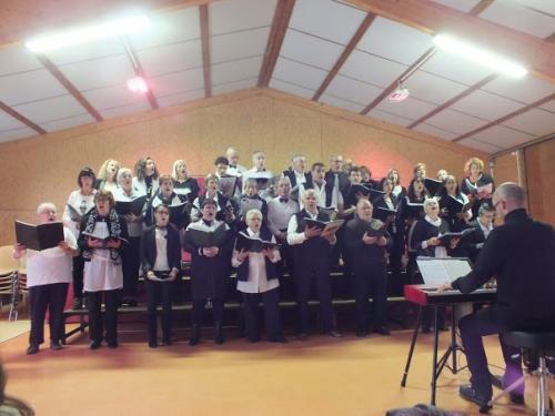 Champagnat le Jeune - nov 2013 (1)