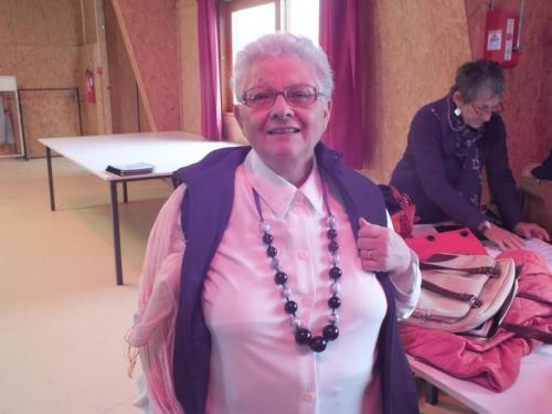 Champagnat le Jeune - nov 2013 (8)