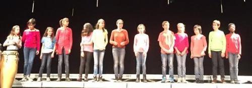 Petites Voix Animatis 22-11-15 (4)